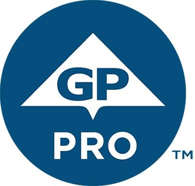 GP_PRO_400px.jpg