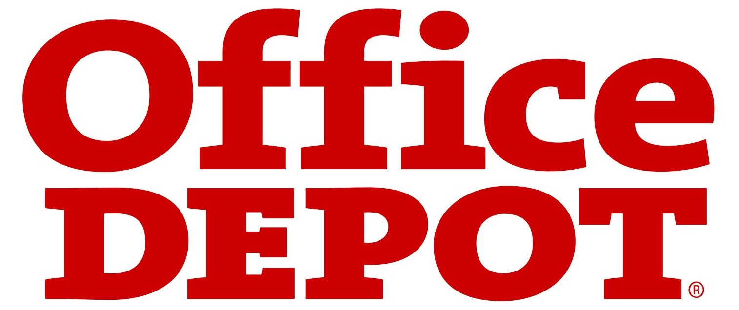 office_depot_logo-1.jpg